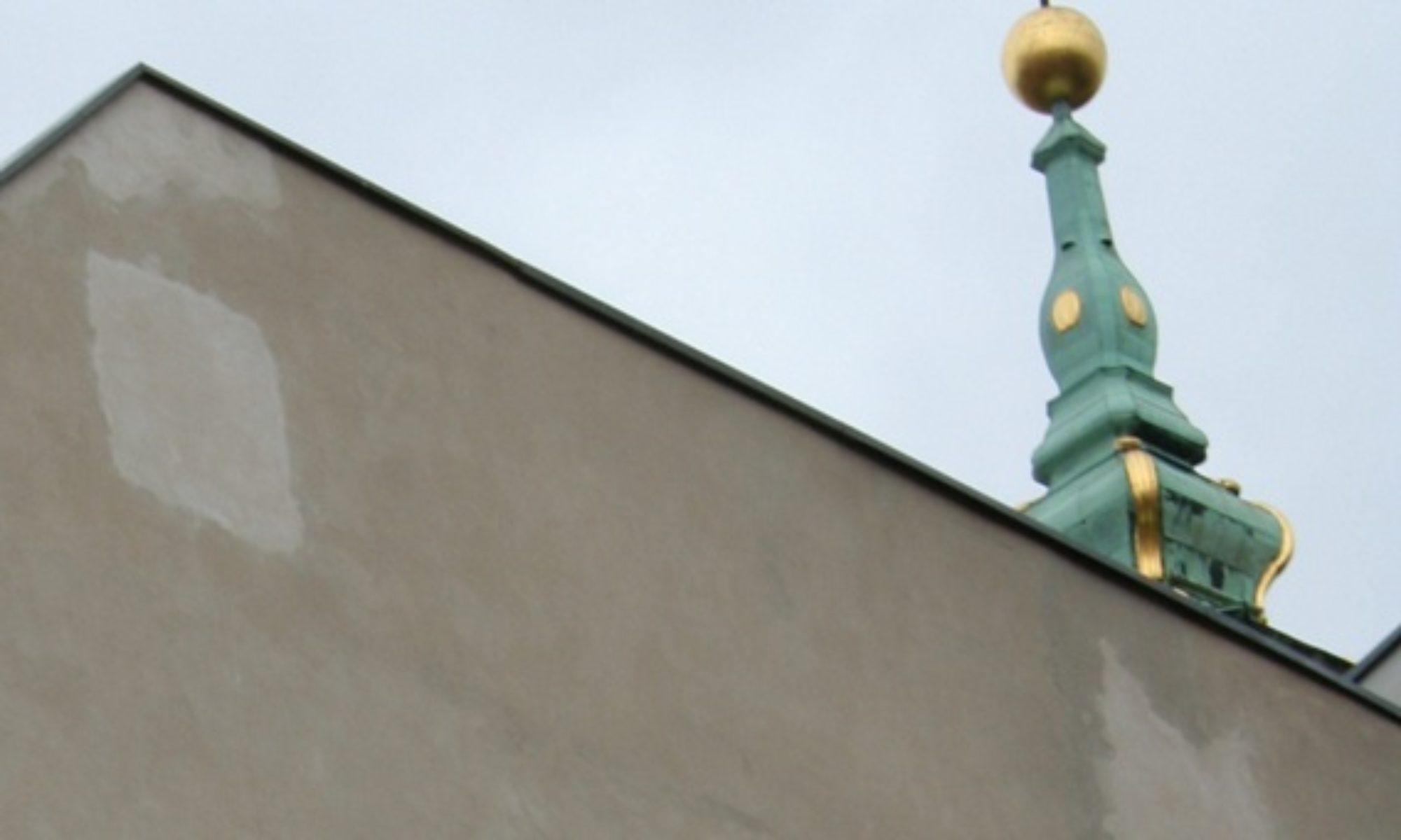 Berliner Praxis für philosophische Beratung